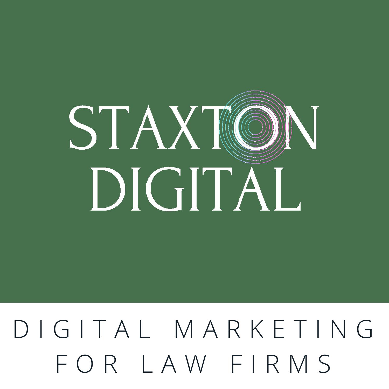 Staxton Digital Logo